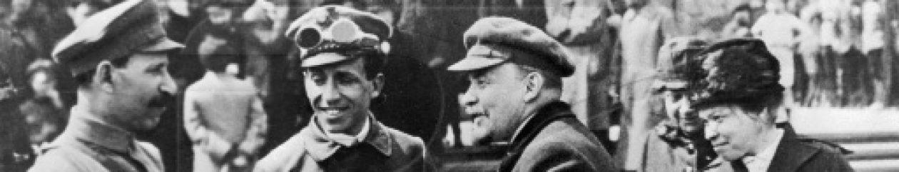 Tanácsköztársaság 1919